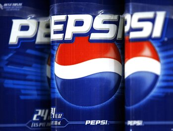 Pepsi Plans to Drop Disputed Cancer Chemical