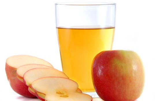 Arsenic-Found-in-Motts-Apple-Juice