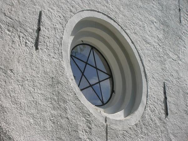 Eljarods-Church-pentagram-illuminati