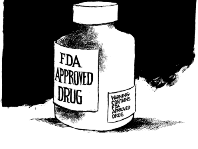 FDA-Approved-Drug