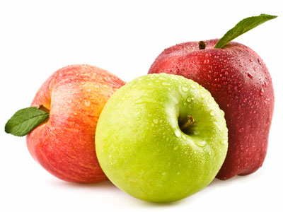 health-benefits-of-apple