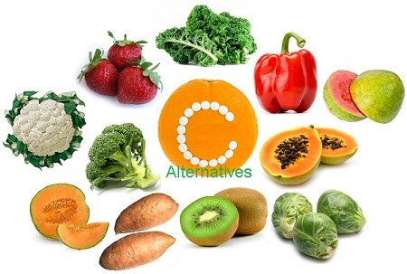 orange-alternative-vitamin-c-foods