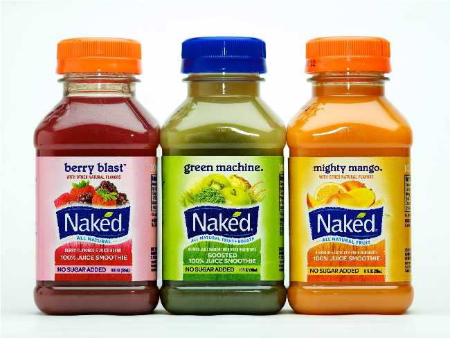 pepsis-naked-juice-agrees-to-pay-in-lawsuit-over-all-natural-labels (1)
