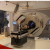 Researchers Discover Radiation Treatment Leads To Increased Malignancy Of Cancer