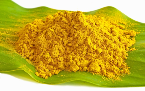 http://worldtruth.tv/wp-content/uploads/2013/07/turmeric_powder.jpg