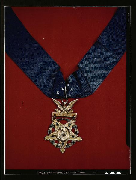 us-army-medal-of-honor-pentagram-illuminati