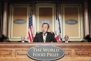 world-food-prize-300x200