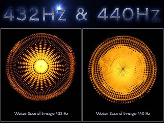 [Image: 440hz-Music-Conspiracy-to-Detune-Good-Vi...432hz.jpeg]