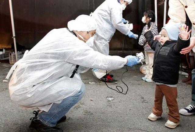 Fukushima in Freefall: Radioactive Water Filters Taken offline, Tepco in Desperation as Leaks Just won't Stop