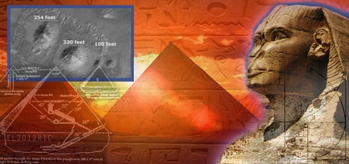 Lost-Pyramids-of-Egypt-Found-Using-Google-Earth1