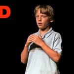 11 Year Old Exposes The Monsanto Corporation
