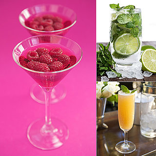Three-Recipes-Mocktails-Dry-July