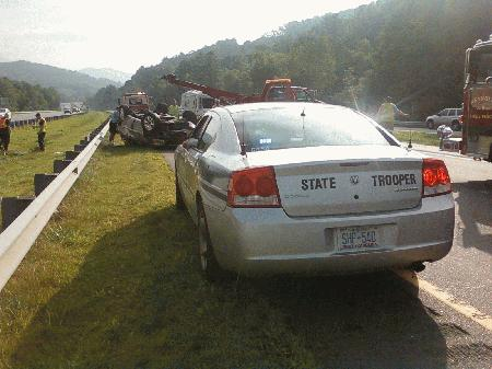 fatal-wreck-pic_46