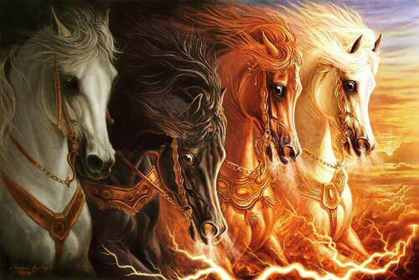 four-horsemen-of-the