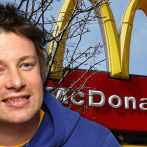 jamie-oliver-campaign-makes-mcdonalds-change-recipe-300x300
