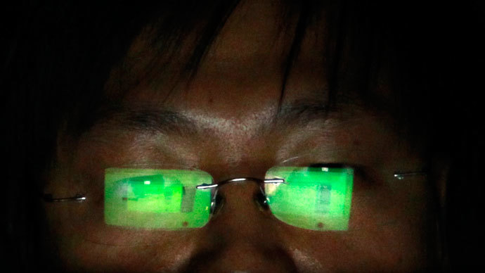 Hackers For Hire: Chinese Group Accused of Economic Espionage Against US Companies