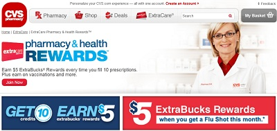 CVS-pharmacy-flu-shot-bucks-reward