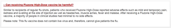 CVS-pharmacy-flu-shot-side-effects