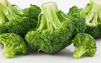 Cancer Fighting Broccoli Created By Norwich Scientists Could Slow Arthritis as Well