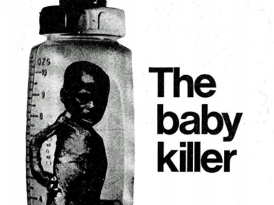 every-parent-should-know-the-scandalous-history-of-infant-formula