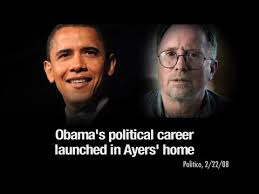 obama-and-ayers