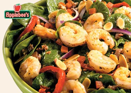 Don't Fall For These 15 Unhealthy Salads
