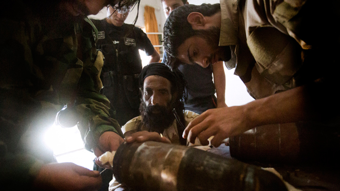 weapons inspector refutes us syria chemical claims - 690×388