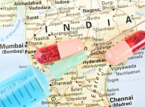 India-Vaccine-Pills-Drugs-Map (2)