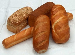 Traditional20Breads.254173302_std