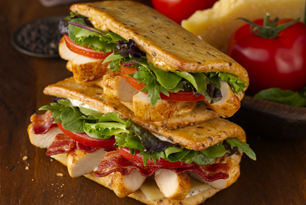 Wendys_Flatbreads_600