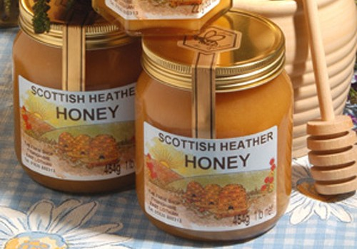 heather-honey-1lb