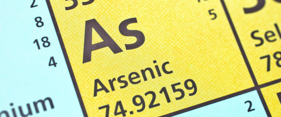 n-ARSENIC-large570