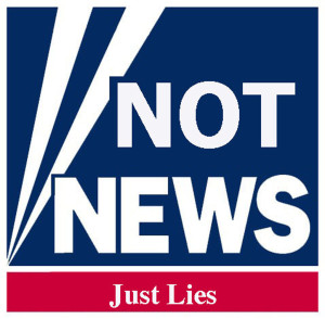 not-news-just-lies-300x294
