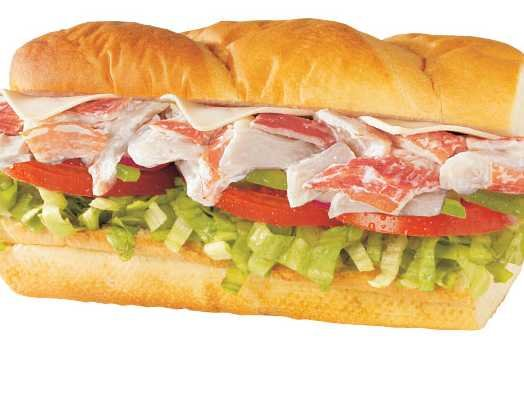 subways-crab-meat
