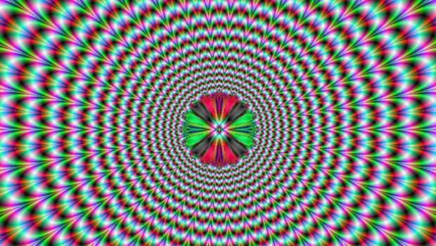02-wd0909-Optical-Illusions-2