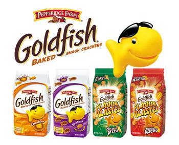 4056333404_goldfish_01_answer_1_xlarge