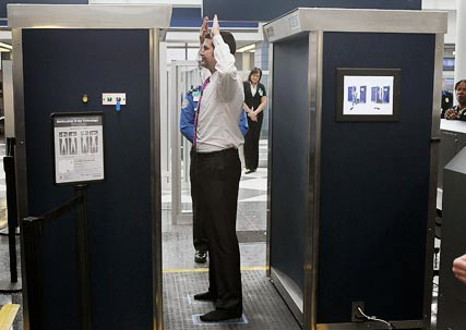 Airport-Body-Scanner-Operators-Developing-Cancer-TSA-Lied-About-Safety