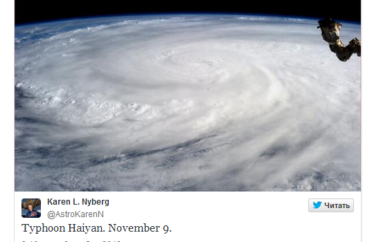 At least 1 200 dead as super typhoon Haiyan rips through Philippines   Red Cross — RT News