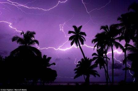 Catatumbo-everlasting-lightning-storm-4