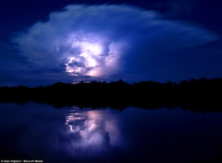 Catatumbo-everlasting-lightning-storm-7
