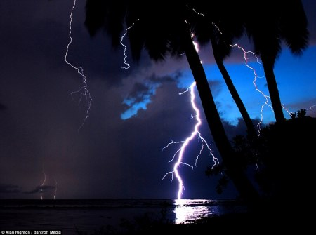 Catatumbo-everlasting-lightning-storm-8