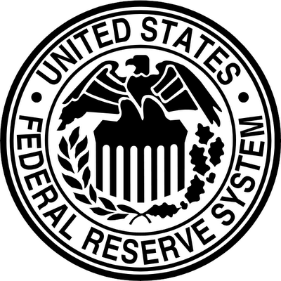 federal reserve system and world securities Board of governors of the federal reserve system : documents relating to the financial crisis of 2007-2009, treasury and federal reserve announce launch of term asset-backed securities loan facility (talf), march 3, 2009 by board of governors of the federal reserve system (us).