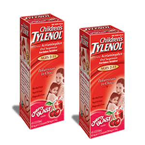 childrens-Tylenol-2-Group