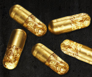 shit-gold-pills1-300x250