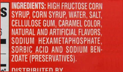 syrup-bad-ingredients