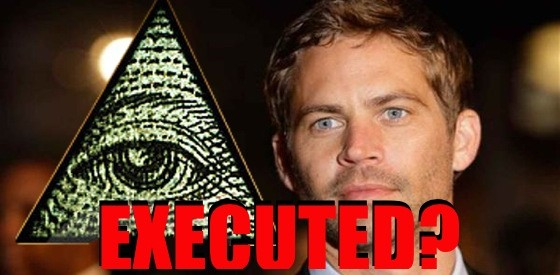 PAUL-WALKED-EXECUTED-ARTICLE-SIZE-560x275