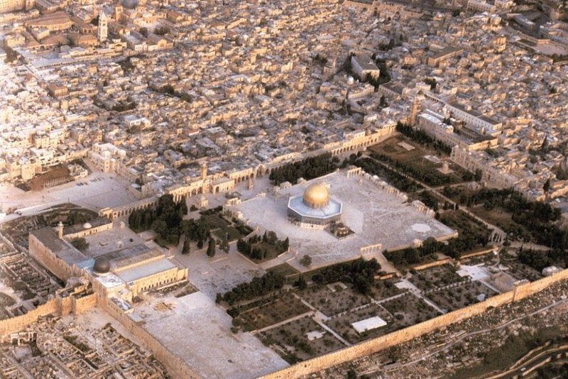 Temple_mount-wp