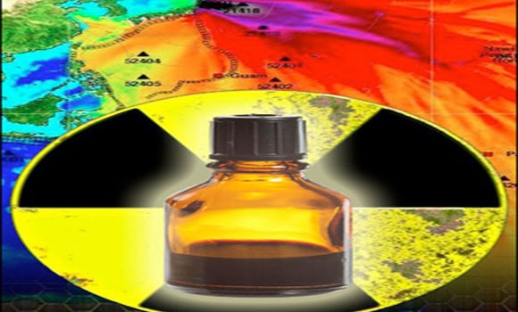 US-Government-Orders-14-Million-Doses-of-Potassium-Iodide-Is-The-Government-Stockpiling-In-Preparation-for-Fukushima-Meltdown