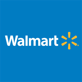 Walmart-Introduces-Gadgets-to-Gift-Cards