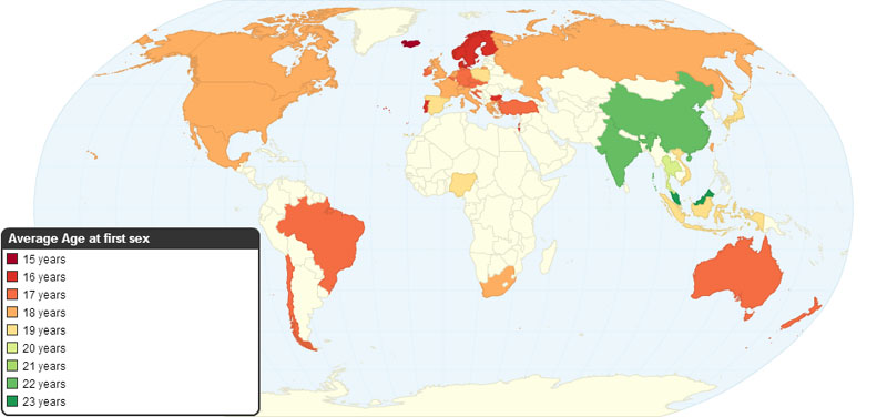 average_age_at_first_sex_by_country-1